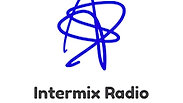Intermix Radio Splash