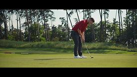 Pilsner Urquell Golf