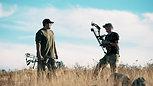 Hike to Hunt Highlights - Arizona