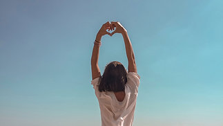 Dance Flow - Stupid Love - Level 2