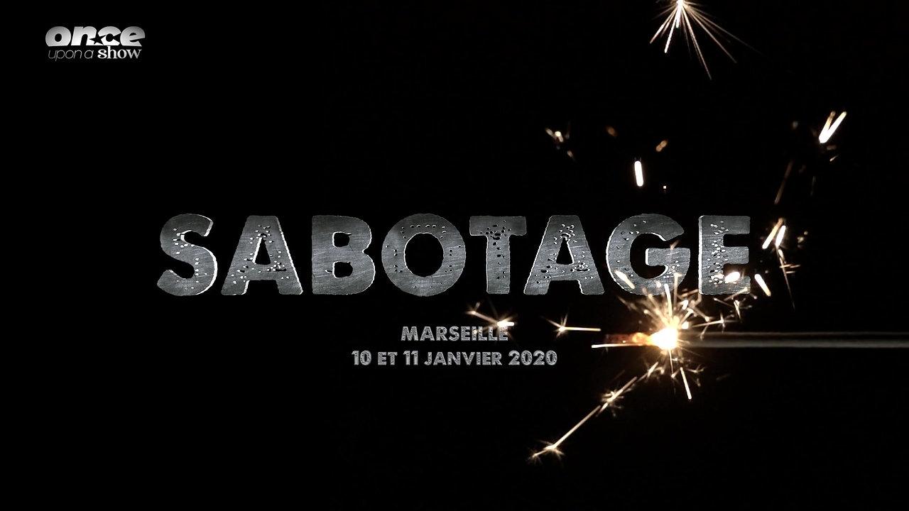 SABOTAGE_TEASER