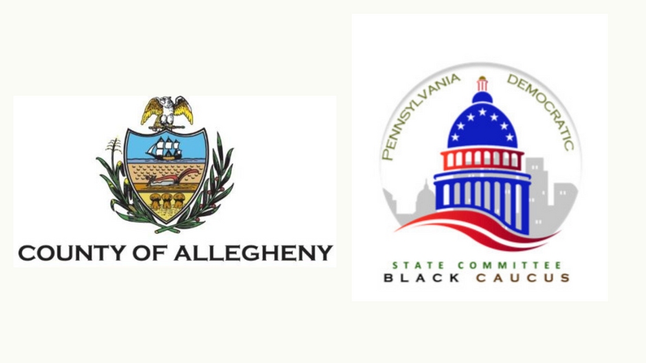 Allegheny County Democratic Black Caucus Channel