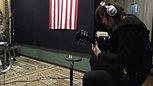 RECORDEING NOW!
