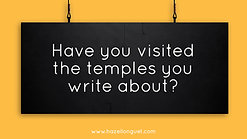 Author_Questions_Temples