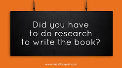 Author_Questions_Research