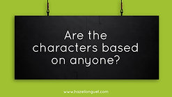 Author_Questions_Characters_Based