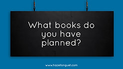 Author_Questions_Books_Planned