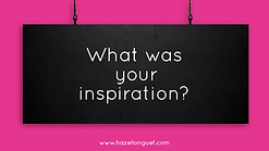 Author_Questions_inspirations