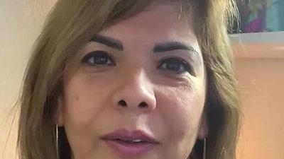 Testimonio de Liliana
