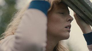 Body and Bones Trailer