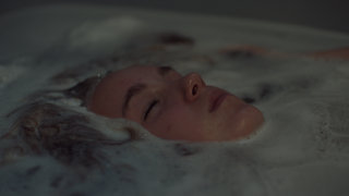 A Colony Trailer