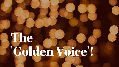 Mastho's Voice