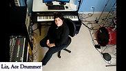 AJ Bigler - Songwriter- Producer