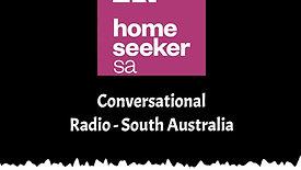 Homeseeker SA - NOVA Radio