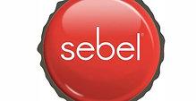 Sebel - IVR