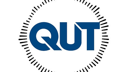 QUT - Radio