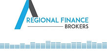 Regional Finance Brokers - IVR