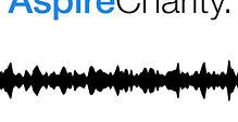 Aspire Charity - IVR