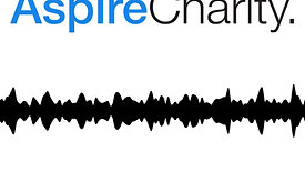 Aspire Charity - IVR