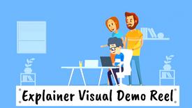 Explainer Compilation Demo