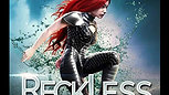 Reckless: The Terran Sea Chronicles - Audiobook