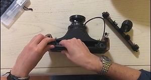 MALEFiC 6x17 - Film Loading