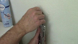 Extend a Roll Installation Tutorial