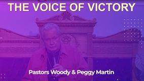 Voice of Victory