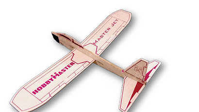 Aeromodels - Build Videos