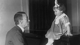 Ep6 (Coming soon) - Rachmaninoff's Lost Russia