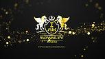 RoyaltyRadio_HDintro