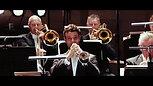Mission Symphonic  Aflevering 7 - Bizet