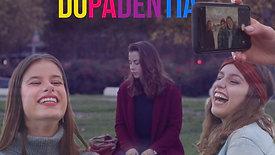DOPADENTIA®