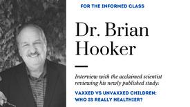 Dr Hooker & Dr Penick