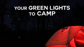 Green Light to camp