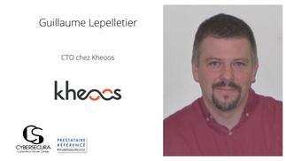 Guillaume Lepelletier