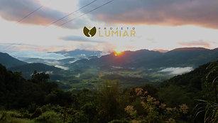 Projeto Lumiar