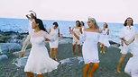 Русские балерины