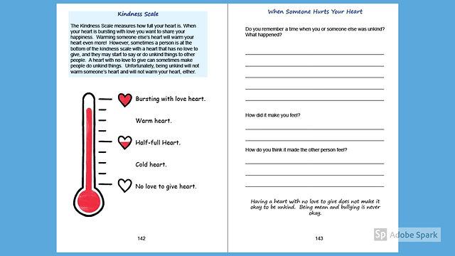 Get GRIT: A Journal
