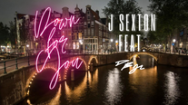 J Sexton x DBJ - Down For You (Preview)