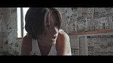 Hollow Me - Teaser Trailer