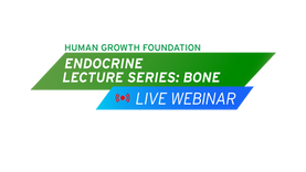 November 11, 2020 - X-Linked Hypophosphatemia: Clinical Considerations in a New Era