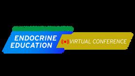 November 20, 2020 - Georgia Pediatric Endocrine Virtual Conference