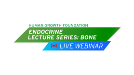 September 15, 2021 - The Update on Medical Therapy for Children With Achondroplasia