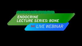 December 03, 2020 - Diagnosing & Treating Osteogenesis Imperfecta