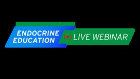 October 17, 2020 - HGF Pediatric Endocrine Virtual Conference