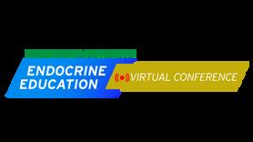 November 14, 2020 - Pennsylvania Pediatric Endocrine Virtual Conference