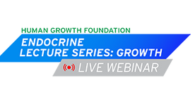 August 05, 2020 - The Development of Long-Acting Growth Hormone