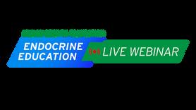 April 29, 2021 - Metabolic Bone Disease of Prematurity