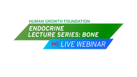 October 14, 2020 - Treatment Challenges in Hereditary Hypoparathyroidism